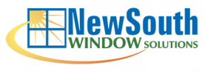 NewSouth Window Careers